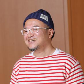 矢田 浩明